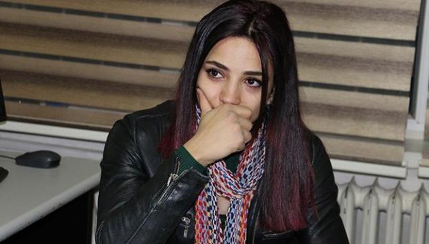 Terör mağduru genç kız yeniden yürüyebilmek istiyor
