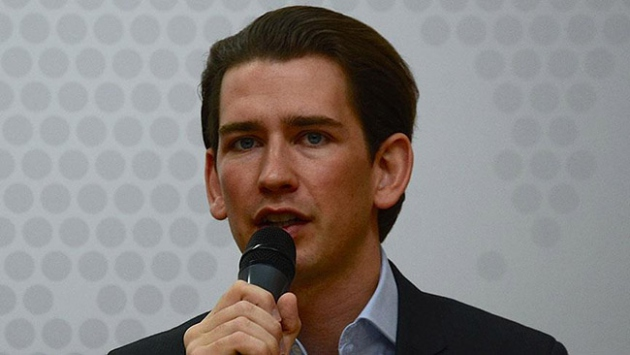 Avusturyada İslami kreşler kapatılsın çağrısı