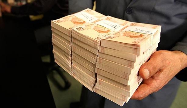 Özel sektörün kısa vadeli dış borcu ne kadar?