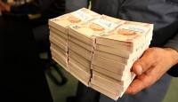 KİTler ve özelleştirilecek kuruluşların borcu 31,6 milyar lira