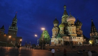 Rusyada reel ücretler 2015te yüzde 9,5 düştü