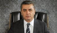 'TRT, uluslararası bir eğitim merkezi olmalı'