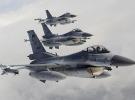 Türk ve Rus jetleri DEAŞ'a karşı ortak hava harekatı düzenledi