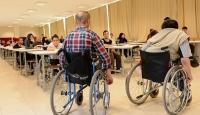 Engelli öğretmen kadrosuna başvuru için son gün