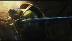 """""""Ninja Kaplumbağalar: Gölgelerin İçinden"""""""