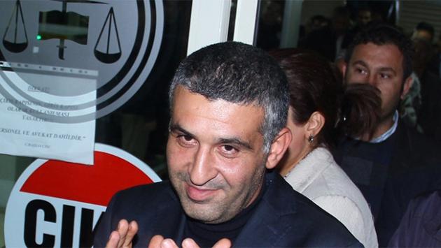 Suruç Belediye Başkanı Şansal tutuklanacak