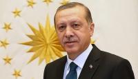 Cumhurbaşkanı Erdoğan Gelir Vergisi Kanununu onayladı