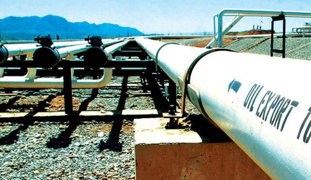 Petrol fiyatlarındaki düşüş faiz artışını erteletmez