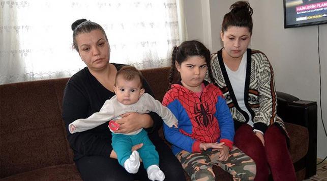 Kaçırılan askerin ailesinin endişeli bekleyişi sürüyor