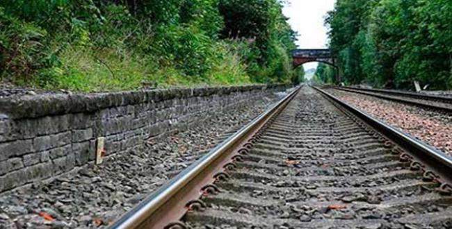 """""""2023'e kadar 25 bin kilometre demiryoluna ulaşılacak"""""""