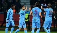 Trabzonspor moral, Eskişehirspor puan peşinde