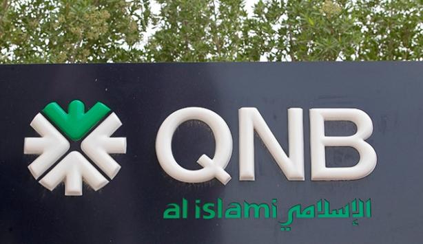 Qatar National Bank, Finansbankı satın aldı