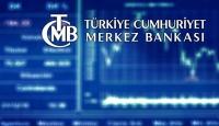 Merkez Bankası faize dokunmadı
