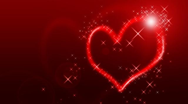 İşte Birbirinden İlginç Aşk İlanları