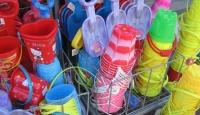 Plastik Sektörü Yüzde 10 Büyüdü