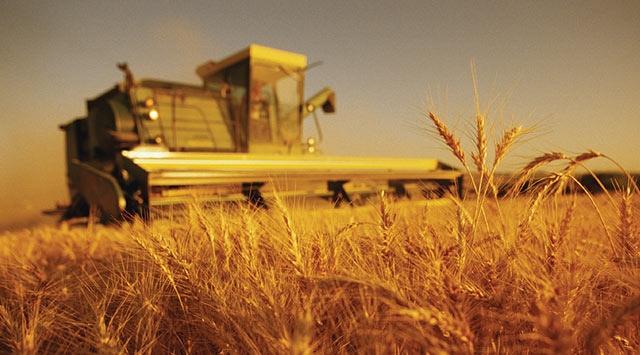 Tarımsal destekte uydu dönemi