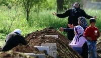Bilge Köyü Katliamı Davasında Yeni Gelişme