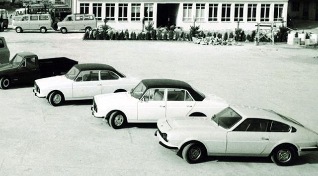 Yerli Otomobilin Fiyatı Bellirlendi
