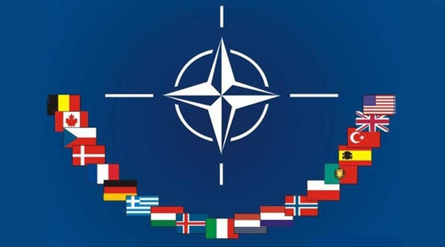 NATO Özel Temsilcisi Baküde