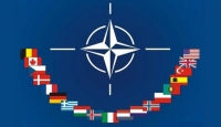 NATO Sessizliğini Bozdu