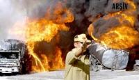 Yemen'de Patlama: 26 Ölü