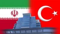 İran Sermayeli Şirketlerde Rekor Artış