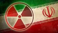 İran Israrlı