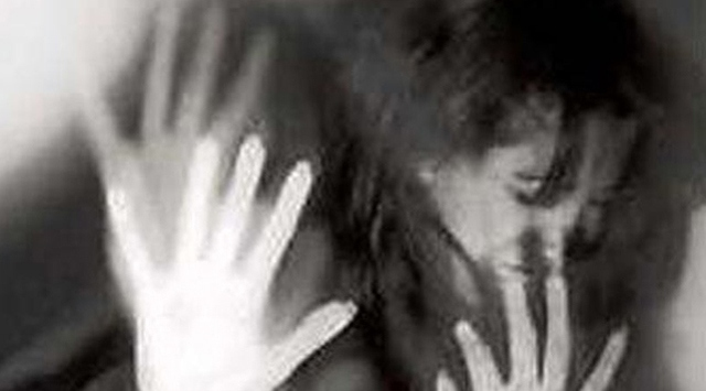 BMden cinsel istismar konusunda önemli karar