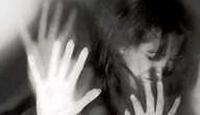Töre Cinayetleri Dünya Kadınlarının Kabusu