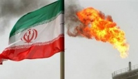 ABD, İran Konusunda Türkiye'yi Muaf Tuttu