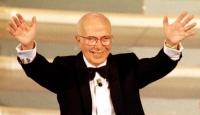 Nobel Tıp Ödülü Sahibi Dulbecco Öldü