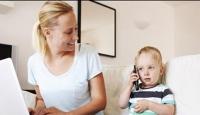Çift Dille Yetişenler Daha Geç Öğreniyor