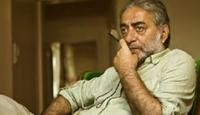 Ünlü Yönetmen Yusuf Kurçenli Öldü