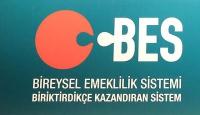 BES düzenlemesi Resmi Gazetede