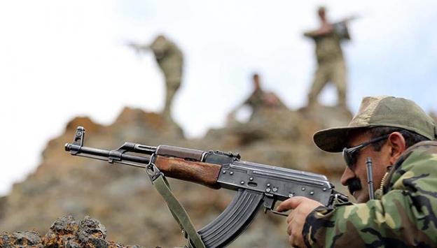 HDPnin Kürt halkını temsil etmediği görülüyor