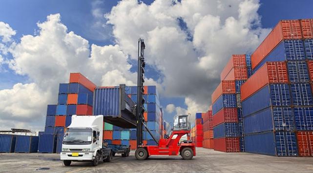 ihracat ile ilgili görsel sonucu