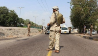 Yemende ateşkesi uzatma çağrısı