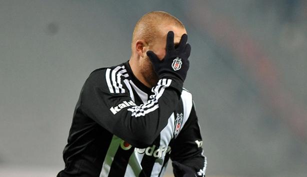 Bucaspor Beşiktaş maçının bilet fiyatları belli oldu
