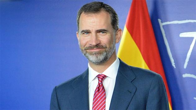 İspanya Kralı, Katalonya Meclis Başkanını kabul etmedi