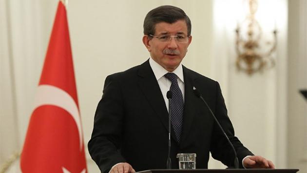 """""""Sultanahmetteki saldırıyla ilgili 4 gözaltı oldu"""""""