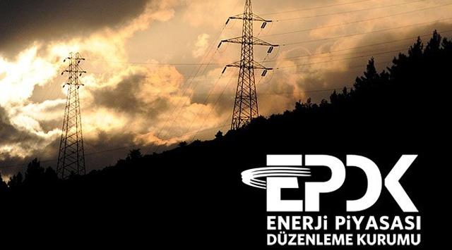 6 milyona yakın tüketici elektrik tedarikçisini değiştirebilecek