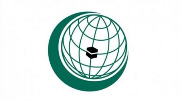 İslam İşbirliği Teşkilatı olağanüstü toplanacak