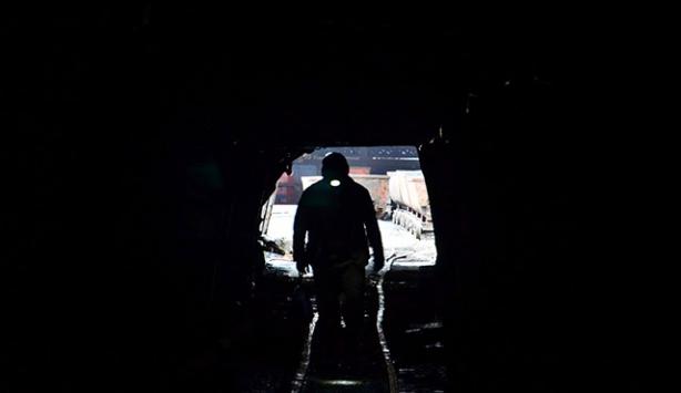 Polonyada maden kazası