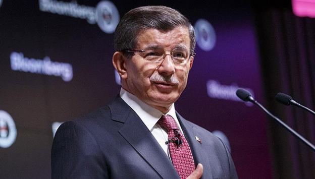 AB-Türkiye ilişkilerinde yeni bir dönem başlayacak