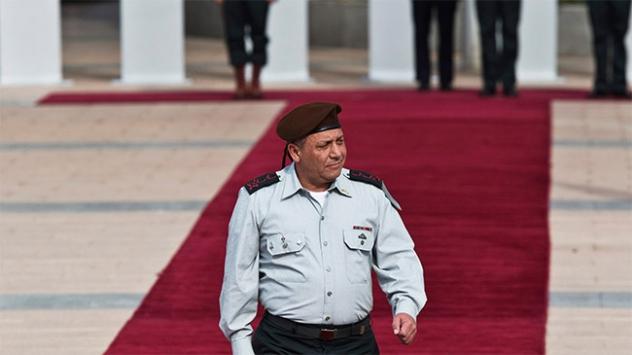 İrana yaptırımların kaldırılması İsraile yeni fırsatlar da sunuyor