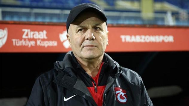 Trabzonsporun 7. şampiyonluğu bana göre elinden alınmıştır