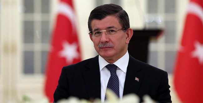 Türkiyeden daha fazla söyleyecek sözü olan ülke yoktur