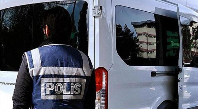 Çanakkale: Paralel Devlet Yapılanması Kapsamında 3 Kişi Gözaltında