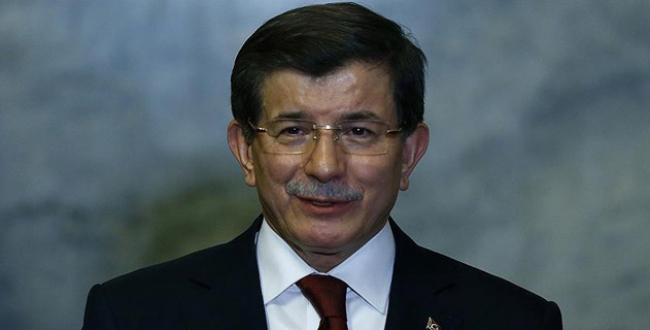 Türkiyenin her yerinde huzur sağlanana kadar mücadelemiz sürecek