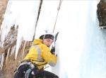 2. Uluslararası Buz Tırmanış Festivali